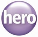 APC Hero Logo