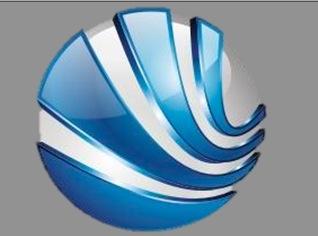 APCO Merchant Services Logo