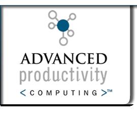 APCpress Logo