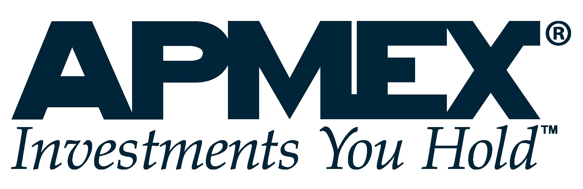 APMEXInc Logo