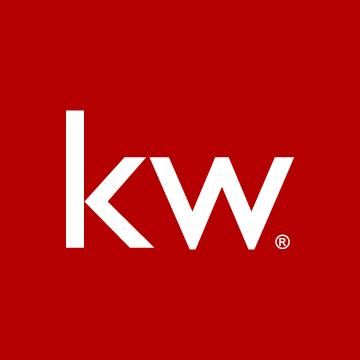 KW Commercial Realty Atlanta Midtown Logo