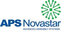 APS Novastar LLC Logo