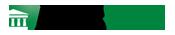 APlusCPE, a service of WebCE Logo