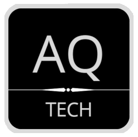 AQ_TECH Logo