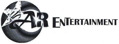 AR Entertainment Logo