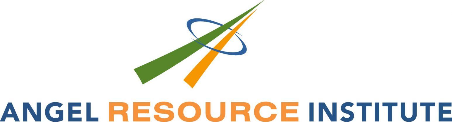 Angel Resource Institute Logo