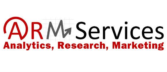 ARMServices Logo