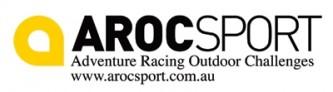 AROC_Sport Logo