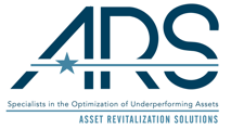 Asset Revitalization Solutions, LLC Logo