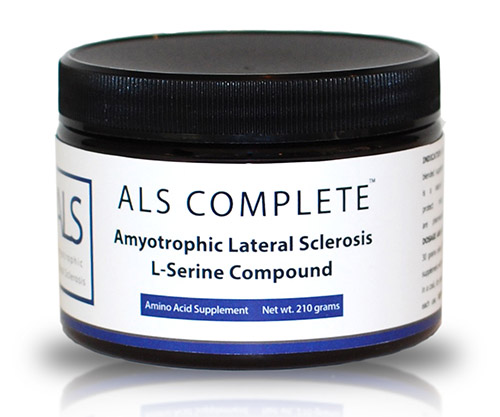 ARS Therapeutics Logo
