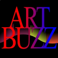 ArtBuzz1 - the power of communication Logo