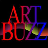 ArtBuzz1 - the power of communication Logo
