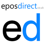 Epos Direct Pvt Logo