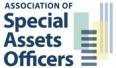Association of Special Assets Officers Logo