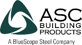 ASCBldngProducts Logo