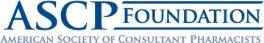 ASCP Foundation Logo