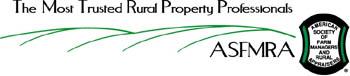ASFMRA Logo