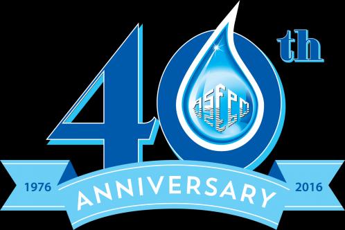 ASFPMorganization Logo