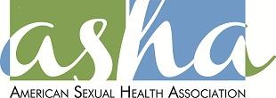 ASHASTD Logo