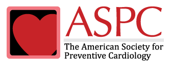 American Society for Preventive Cardiology Logo