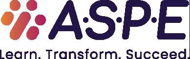 ASPEInc Logo