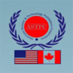 AST Publishers Logo