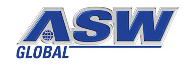 ASW Global Logo
