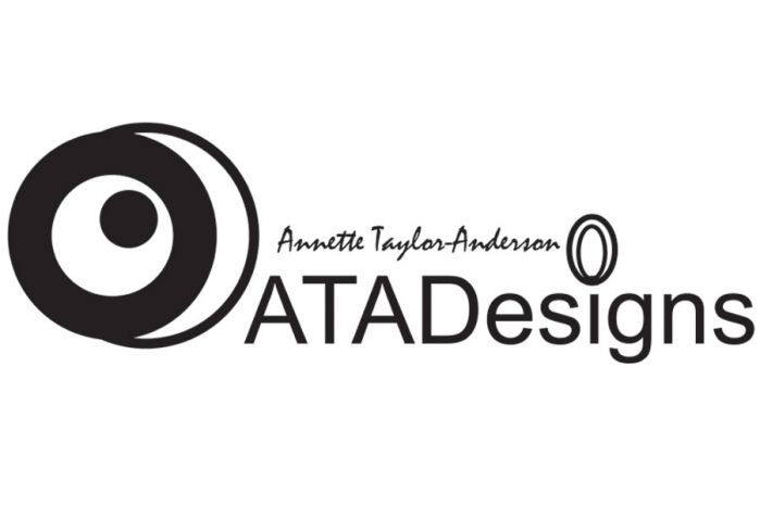 ATADesigns Logo
