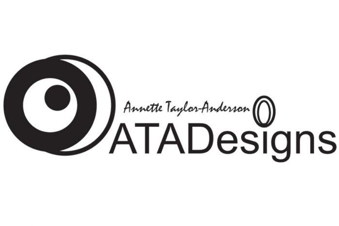 ATADesigns Logo