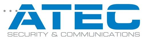 ATEC_Security Logo