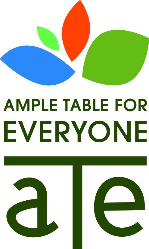 ATENYC Logo