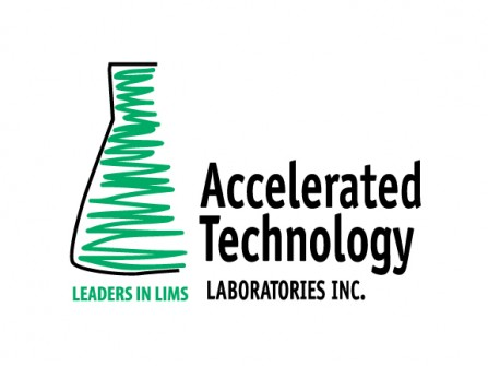 Accelerated Technology Laboratories, Inc. Logo