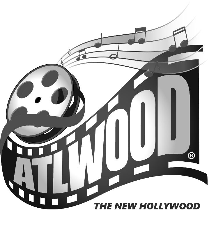 ATLWOOD® Logo