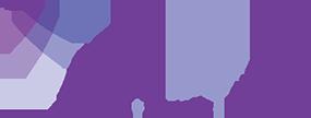 ATM Industry Association Logo