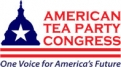 American Tea Party Congress Logo