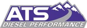 ATS Diesel Performance Logo