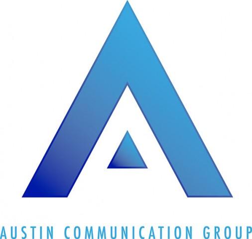 ATXCommGrp Logo