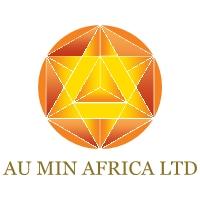 Au Min Africa Logo