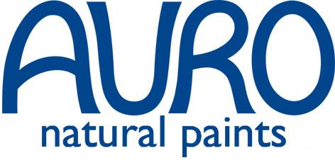 AURO UK Logo