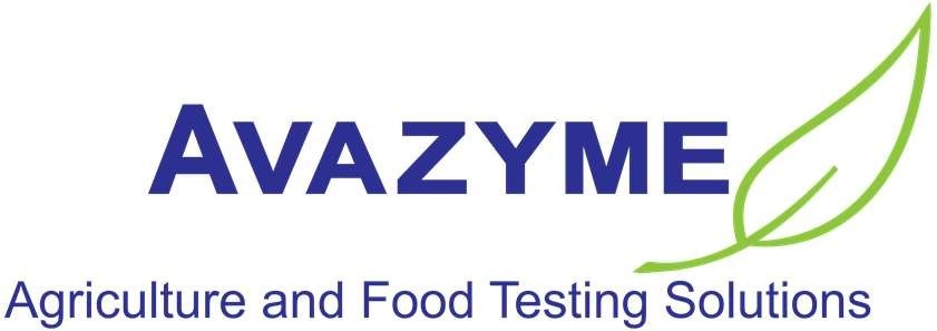 AVAZYME, INC. Logo