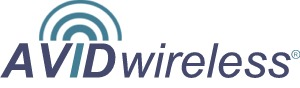 AVIDwireless Logo