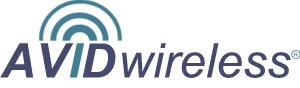 AVIDwireless Logo
