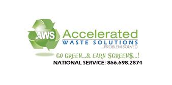 AWS2011 Logo