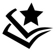 As You Wish Publishing Logo