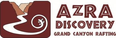 AZRaftAdventures Logo