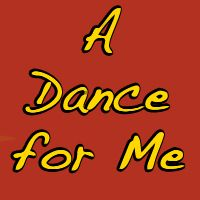 A_Dance_for_Me Logo