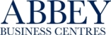 AbbeyBusinessCentres Logo