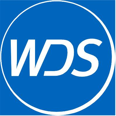 Warley Design Solutions Ltd Logo