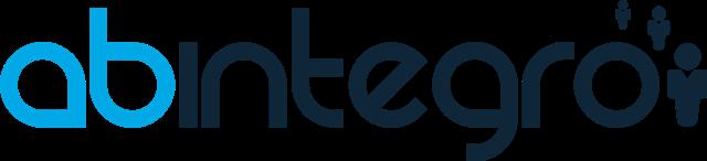 Abintegro Limited Logo