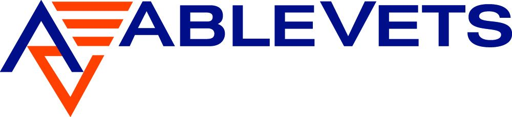 AbleVets Logo